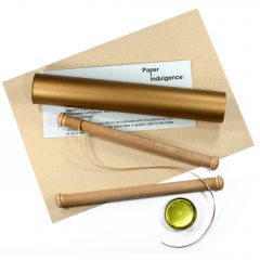 paper-indulgence_Scroll-DIY-kit