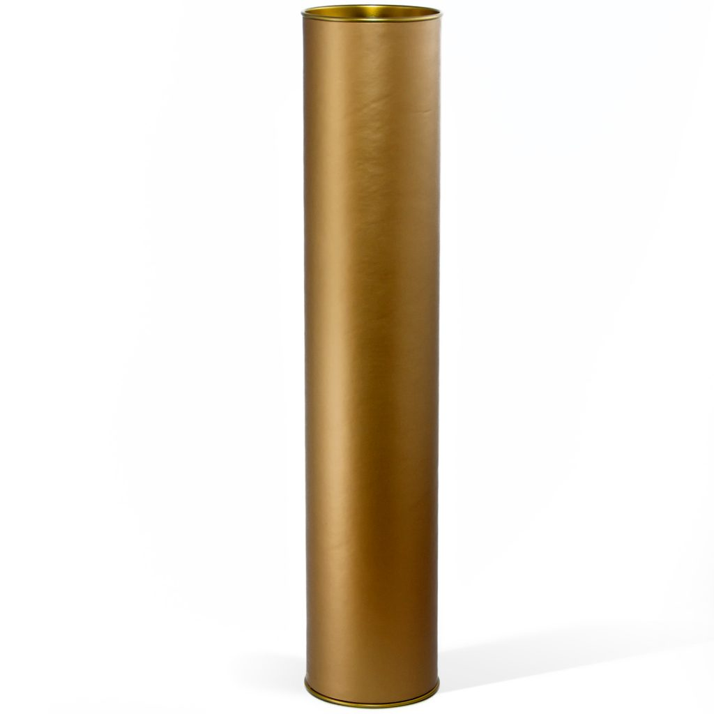 paper-indulgence_cylinders_a3-gold_01_shadow