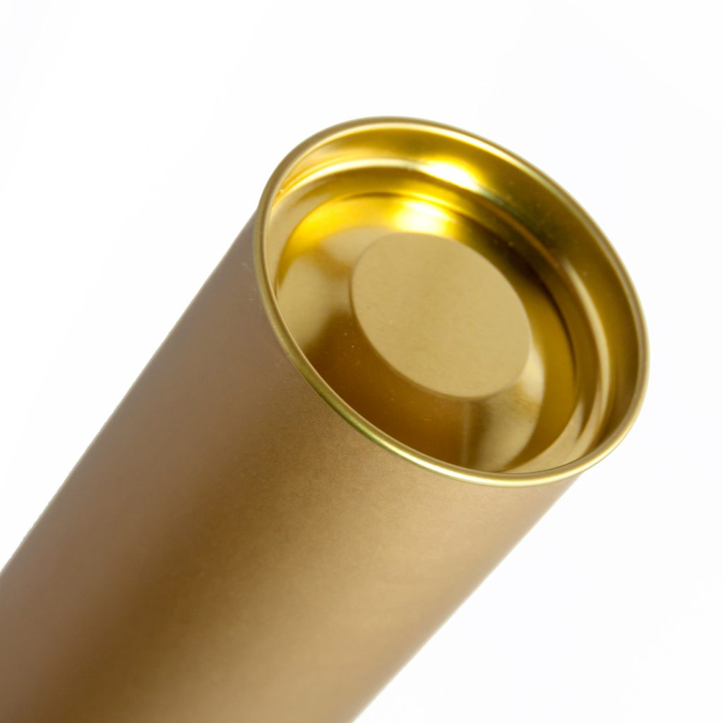 paper-indulgence_cylinders_a3-gold_02