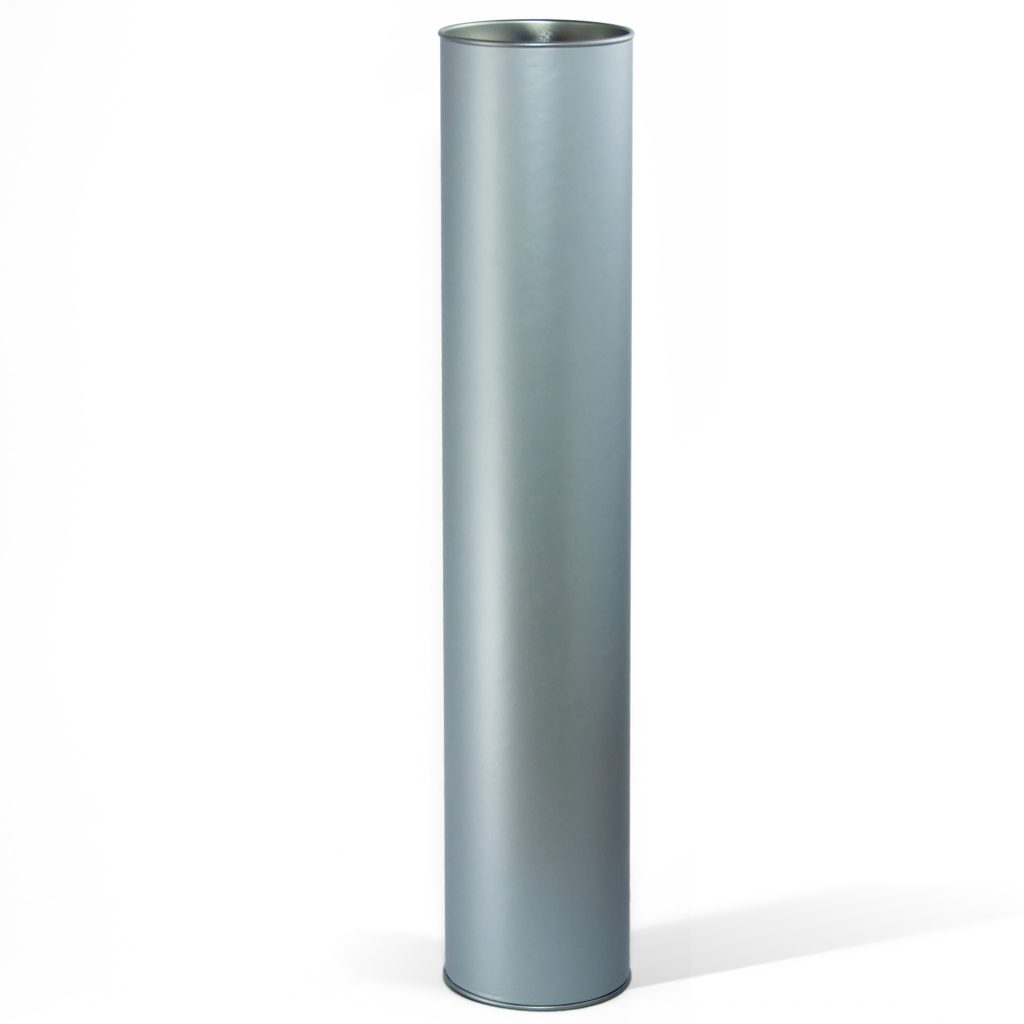 paper-indulgence_cylinders_a3-silver_01_shadow