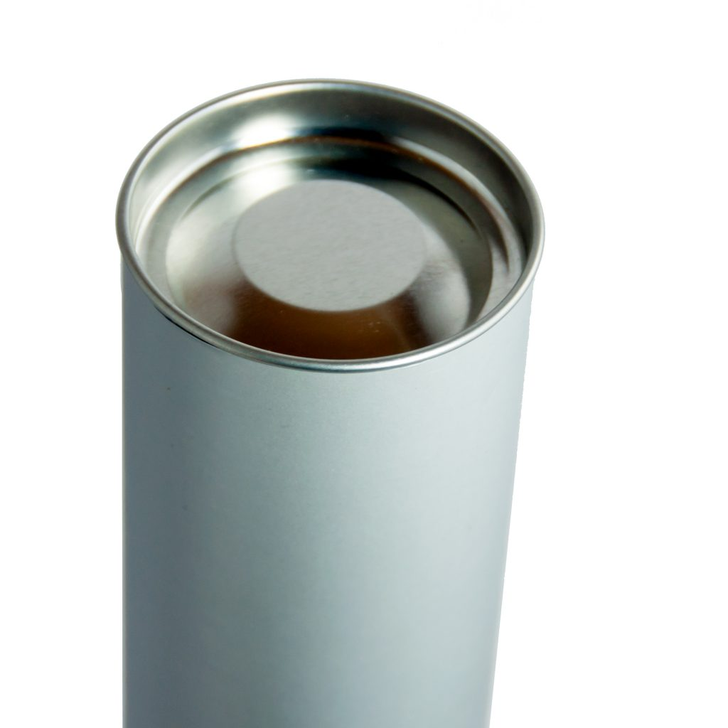 paper-indulgence_cylinders_a3-silver_02