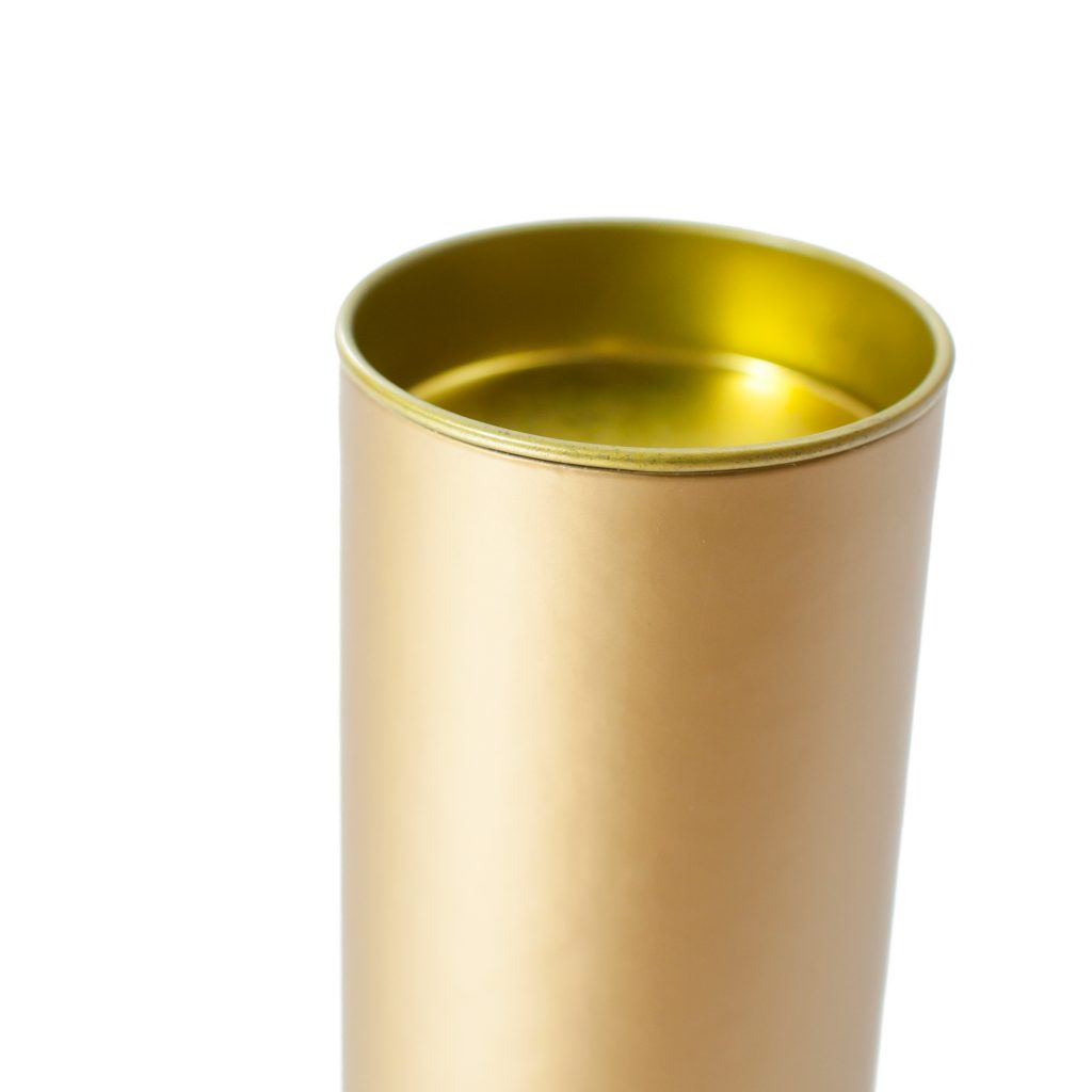 paper indulgence cylinders_a4-gold_02