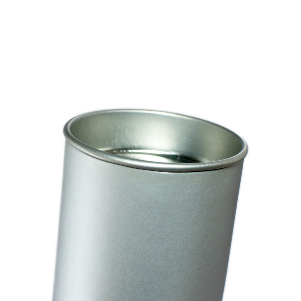 paper indulgence cylinders_a4-silver_01_end