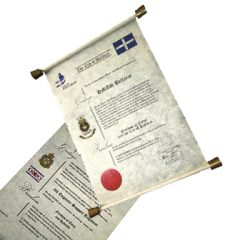 paper-indulgence_freedom-of-entry-scroll